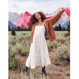 Aerie Prairie Maxi Dress