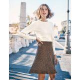 Antonia Sweater