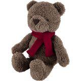 Holiday Bear Plush