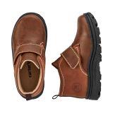 Carter's Slip-On Boots