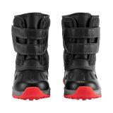 Carter's Light-Up Snow Boots