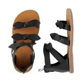 OshKosh Bow Sandals