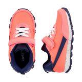 Carter's Mesh Athletic Sneakers