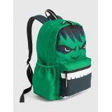 GapKids | Marvel Senior Backpack