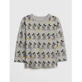 babyGap | Disney Mickey Mouse T-Shirt