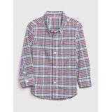 Gap Toddler Oxford Shirt