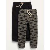 Oldnavy Unisex 2-Pack U-Shaped Pants for Toddler