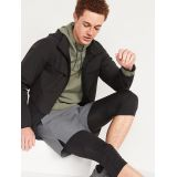 Oldnavy Go-Dry Cool Run Shorts for Men -- 7-inch inseam