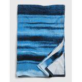 Gap Kids Beach Towel