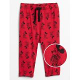 babyGap   Disney Mickey Mouse Pull-On Pants