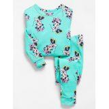 babyGap | Disney Minnie Mouse PJ Set