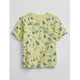Gapfactory Toddler Mix and Match Graphic T-Shirt