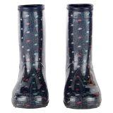 Carter's Polka Dot Rain Boots