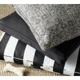 Sunbrella® Bodhi Pet Bed Collection