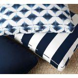 Sunbrella® Shelton Pet Bed Collection