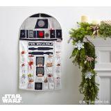 <em>Star Wars<\/em>™ R2-D2™ Advent Calendar