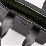 Nordica Speedmachine 100 Ski Boots - Mens - 2019/2020