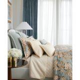 Ralph Lauren Home Anitra Comforter