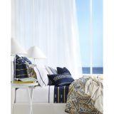 Ralph Lauren Home Rhylee Percale Comforter
