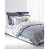 Lauren Home Maggie Floral Comforter Set
