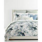 Lauren Home Eden Botanical Comforter Set