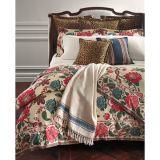 Ralph Lauren Home Teagan Floral Comforter