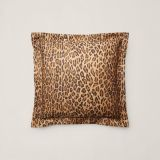 Ralph Lauren Home Montgomery Throw Pillow