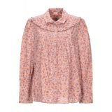 BURBERRY Floral shirts  blouses