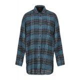 DIESEL - Patterned shirt