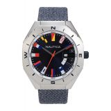 NAUTICA Wrist watch