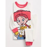 babyGap | Disney Pixar Jesse PJ Set