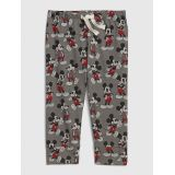 babyGap &#124 Disney Mickey Mouse Mix and Match Pull-On Pants