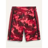 Oldnavy Go-Dry French Terry Performance Shorts for Boys