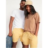 Oldnavy Gender-Neutral Sweat Shorts for Adults-- 7.5-inch inseam
